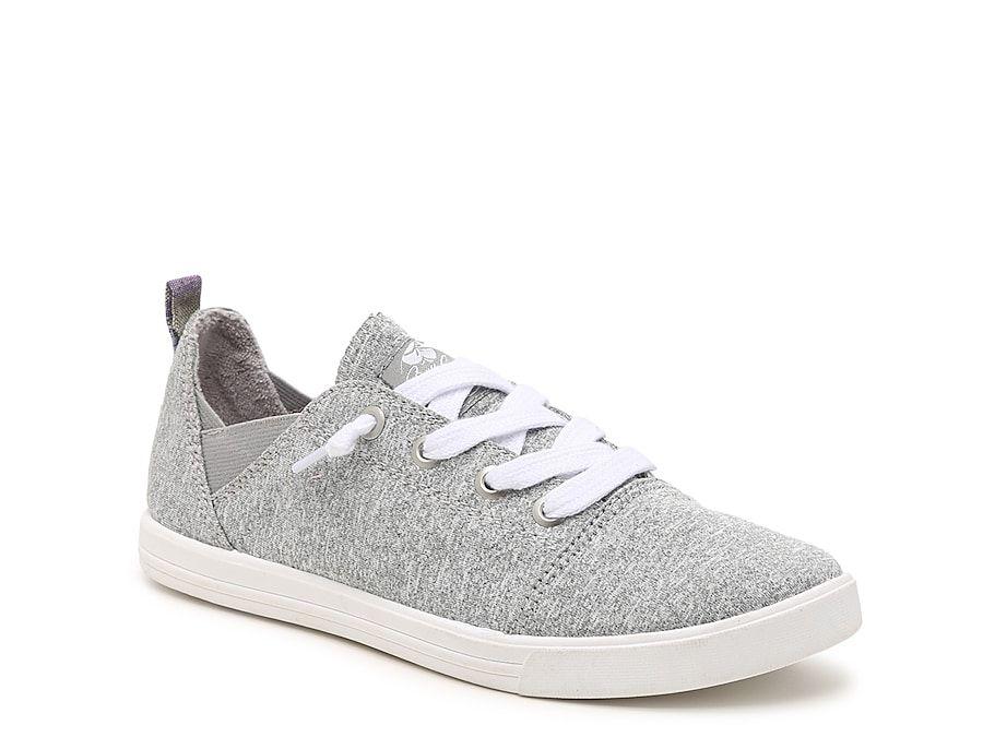 Roxy Libbie Slip-On Sneaker in 2020