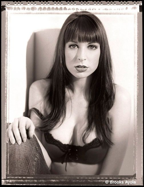lisa foiles youtube
