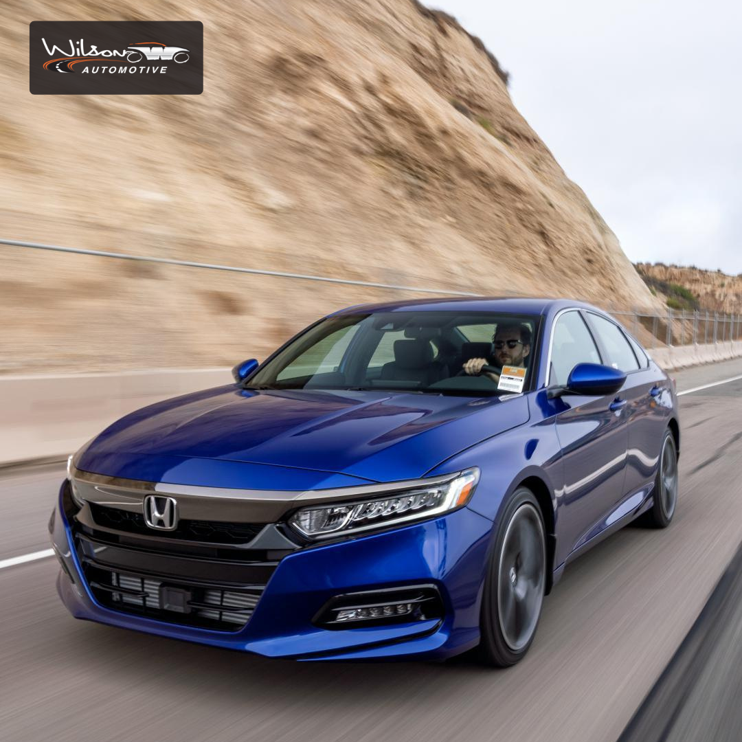 The Honda Accord is the perfect mix between business and sport. Our  @weircanyon_honda dealership is offering at home/office test drives, as well as at home/office pick up and drop off service appointments.  #WilsonAutomotive #Honda #HondaCars #HondaUSA #anaheim #orangecounty #oc #honda #hondafest #hondas #hondaclub #hondaday #hondaculture #hondalife #weircanyonhonda #weircanyon #anaheim #oc #hondaaccord