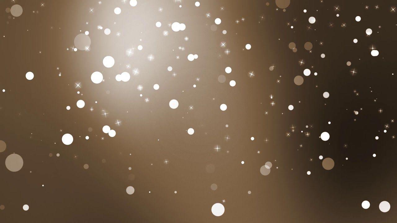 خلفية فضاء خلفية نجوم خلفيات للمونتاج After Effect Video Hd Background