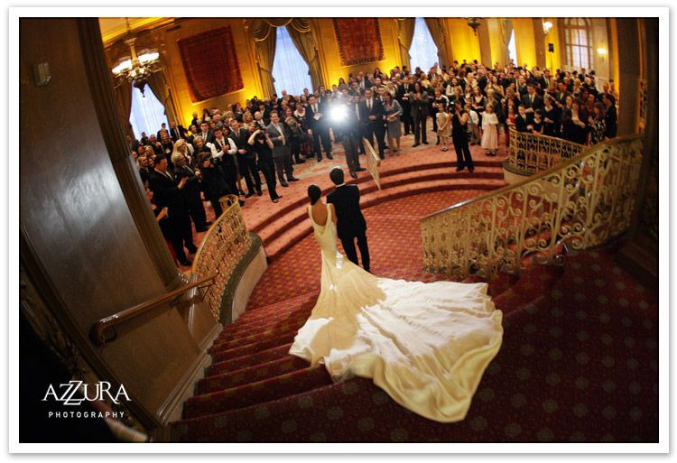 Seattle Wedding Photographer Located In Bellevue Washington Azzura Photography Specializes And Engagement The Greater