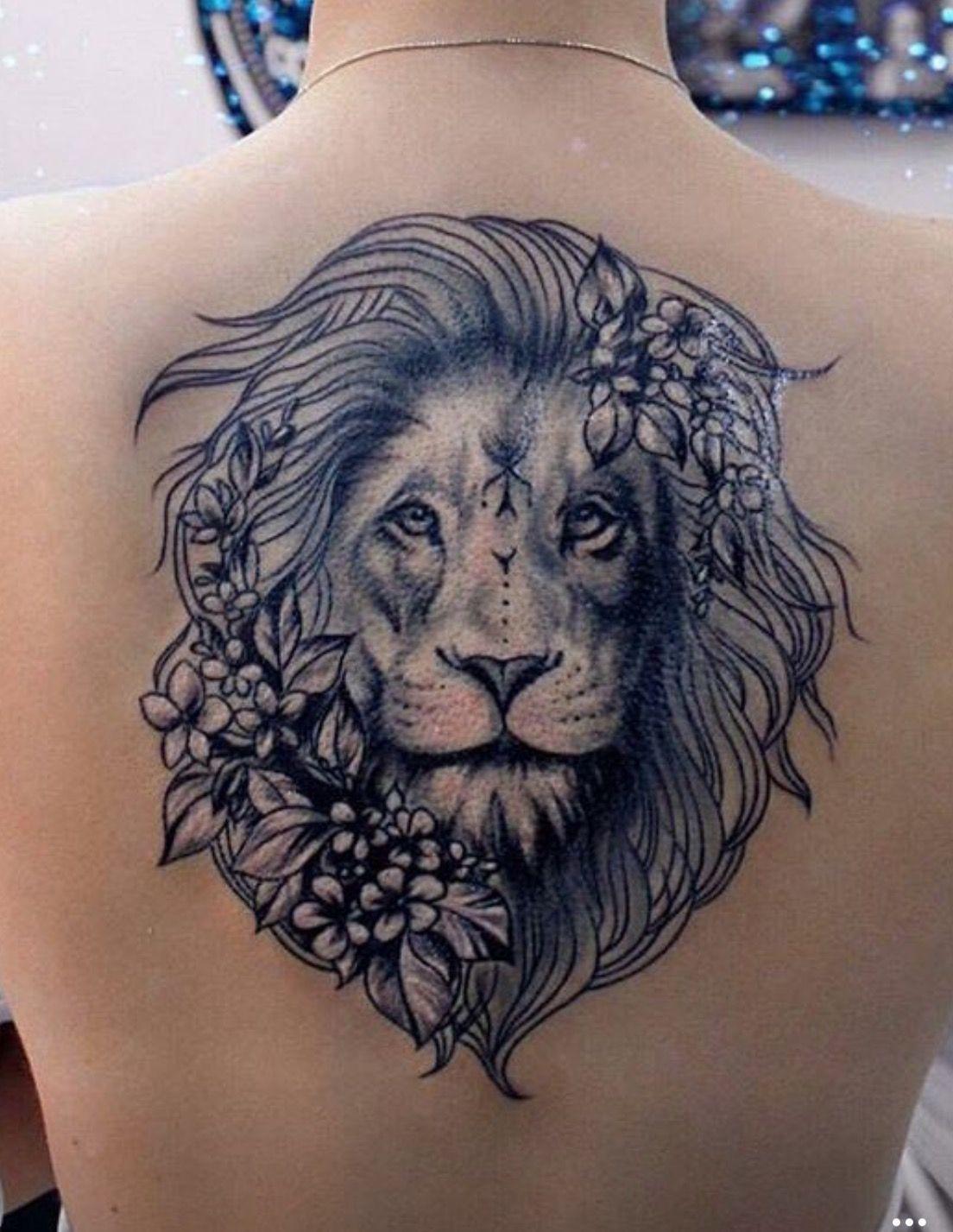 Pinterest caitliinnlee Tattoos, Tattoos for women