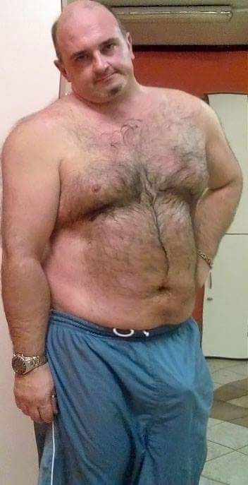 fat daddy young gay tumblr