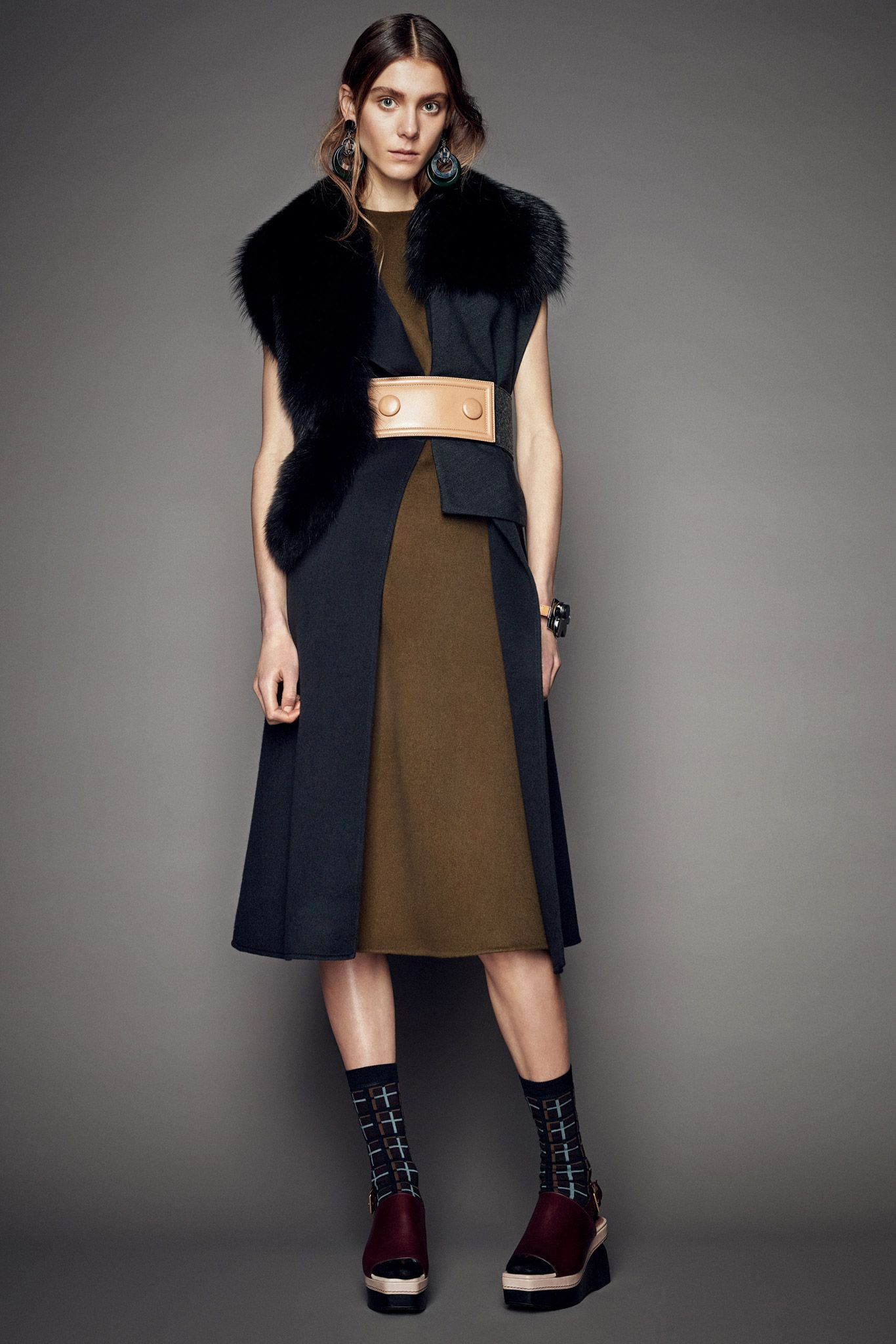 Marni Pre-Fall 2015 - Collection - Gallery - Style.com