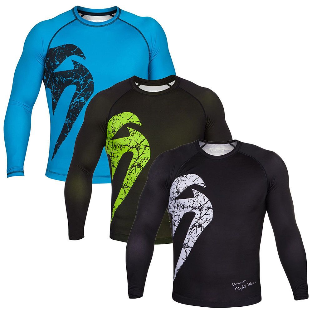 VENUM CONTENDER 3.0 COMPRESSION RASH GUARD SHORT SLEEVES Y1  fashion   clothing  shoes  accessories  mensclothing  shirts (ebay link) 9c69ad958