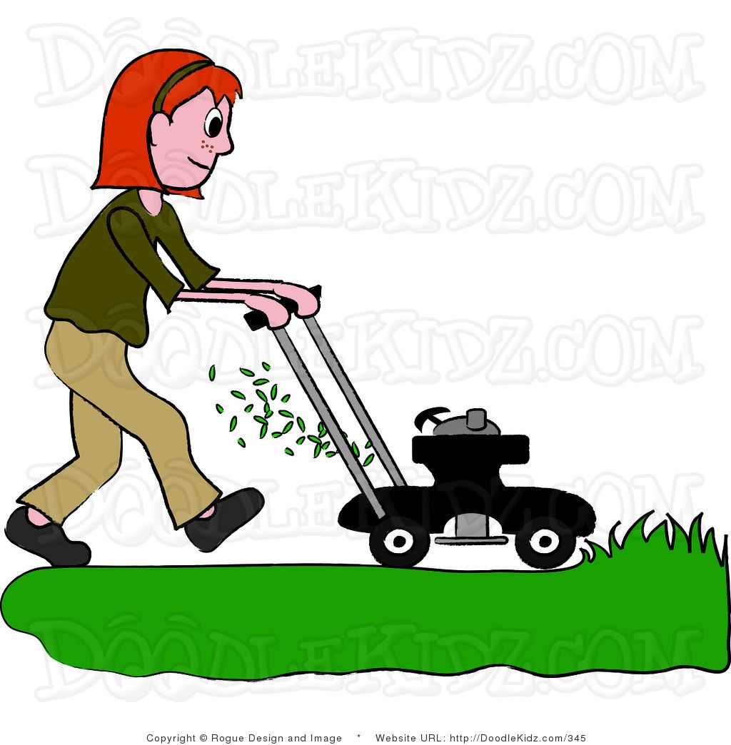 mowing clipart google search images for tacting pinterest rh pinterest com moving clip art images moving clipart for powerpoint