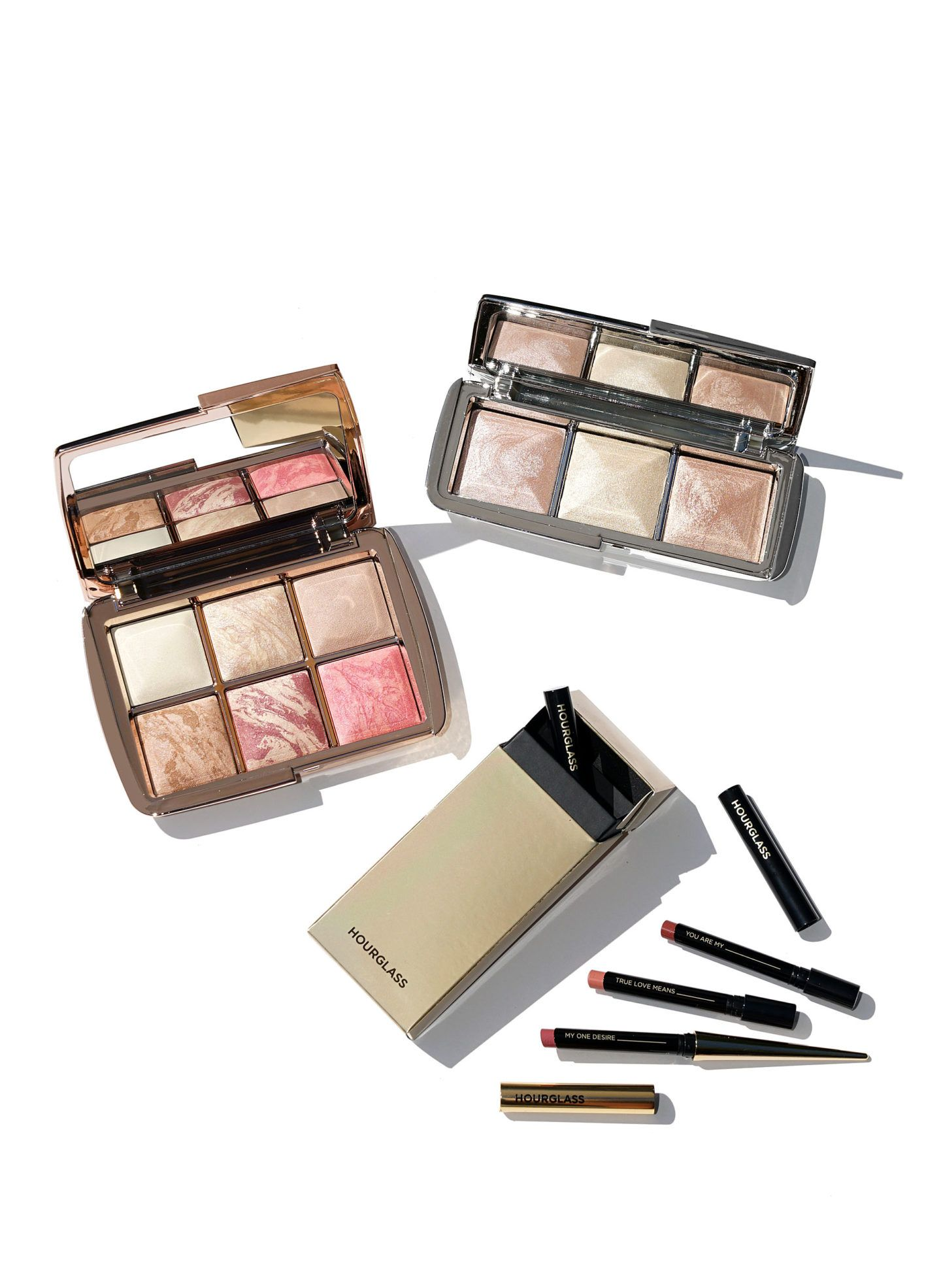 La Mer Archives   The Beauty Look Book