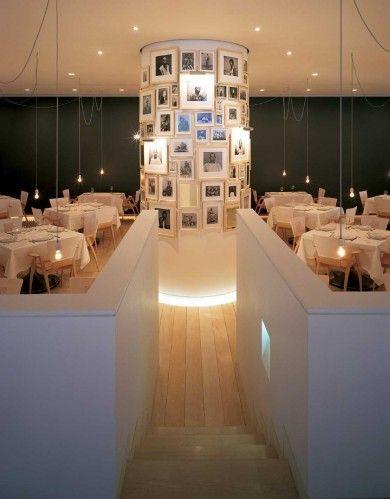 St martins lane hotel london asia de cuba for the home st martins lane hotel london asia de cuba aloadofball Images