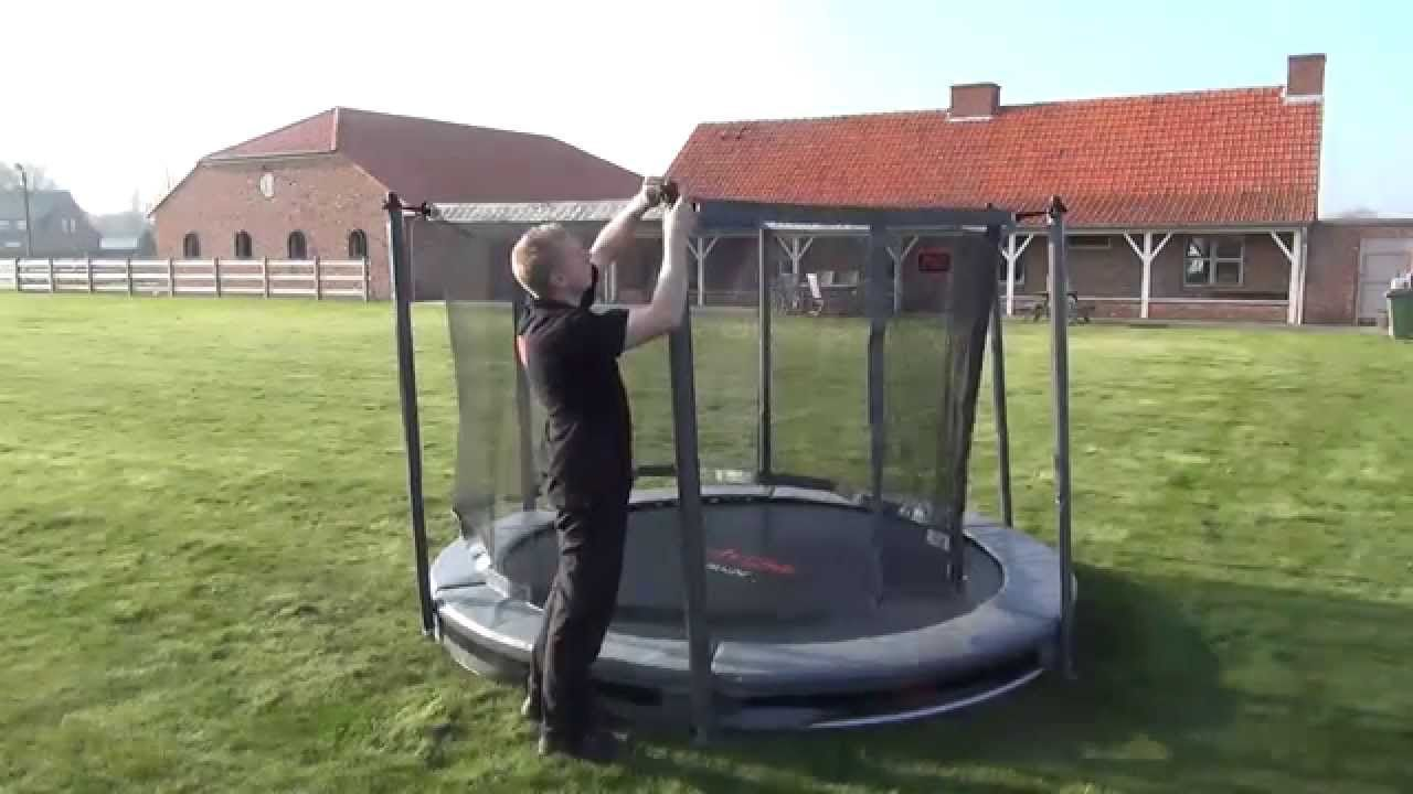 the BounceHouse rentals, throw a party every day