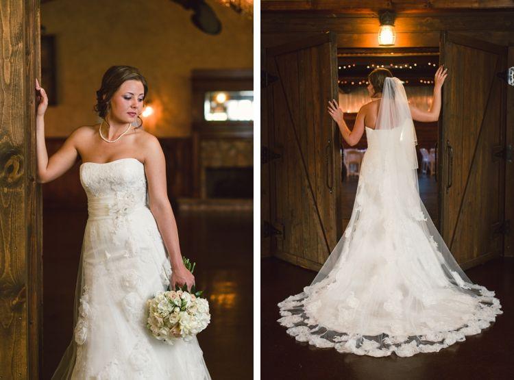 Macie U2013 Bridals » Allen Arrick Photography U2013 Tyler, Texas