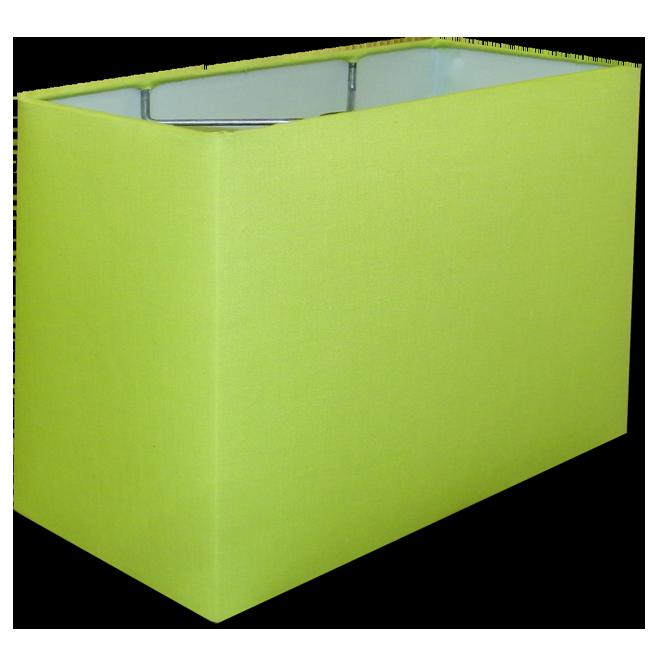 Print of rectangle lamp shades design variants and images print of rectangle lamp shades design variants and images greentooth Image collections