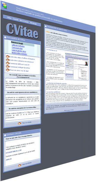 http://media-cache-ec0.pinimg.com/originals/54/99/4c/54994cb8af78b69a21188f7548427ee7.jpg