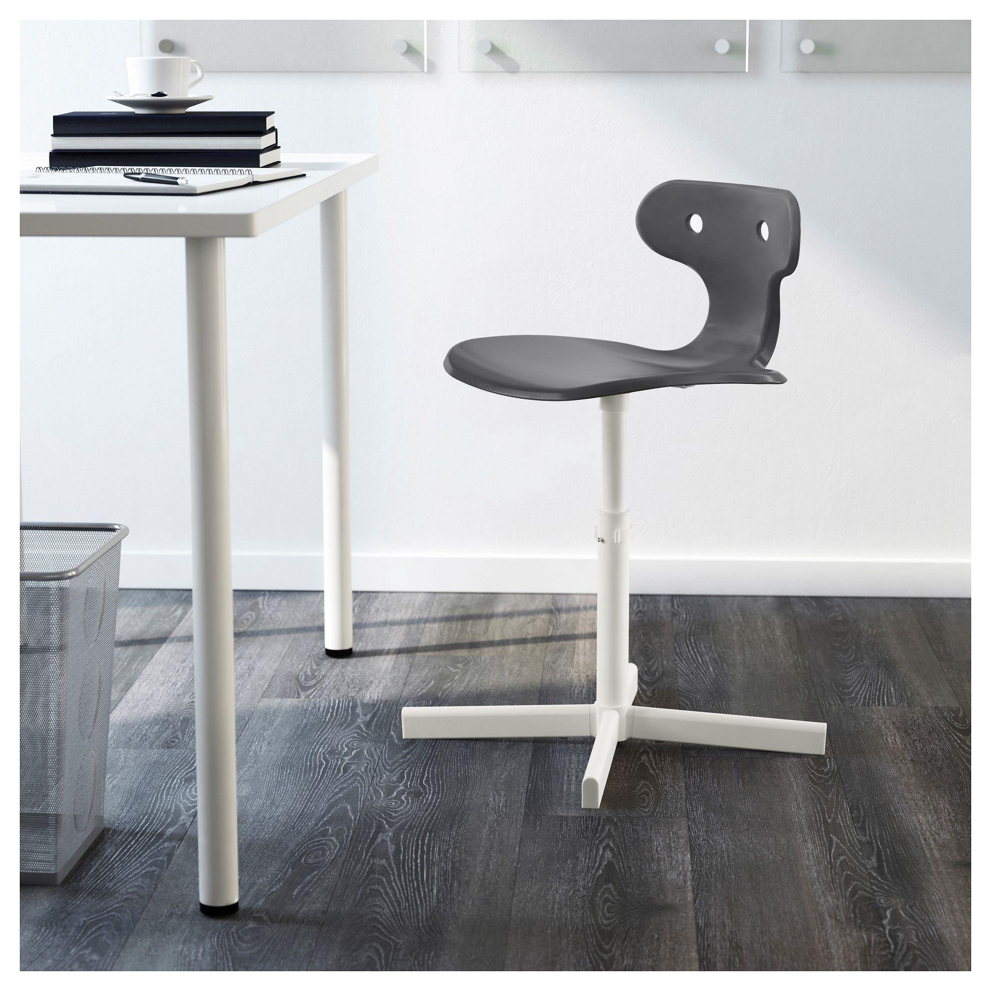 MOLTE καρέκλα γραφείου IKEA (mit Bildern) Wohnzimmer