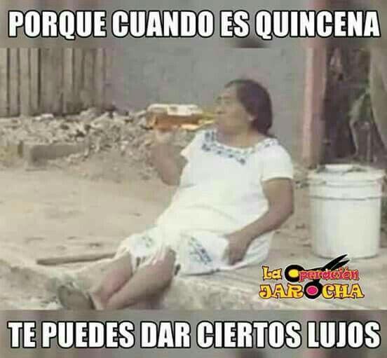 Jajajaja Memes De Borrachos Chistosos Borrachos Chistosos Imagenes Chistosas De Borrachos