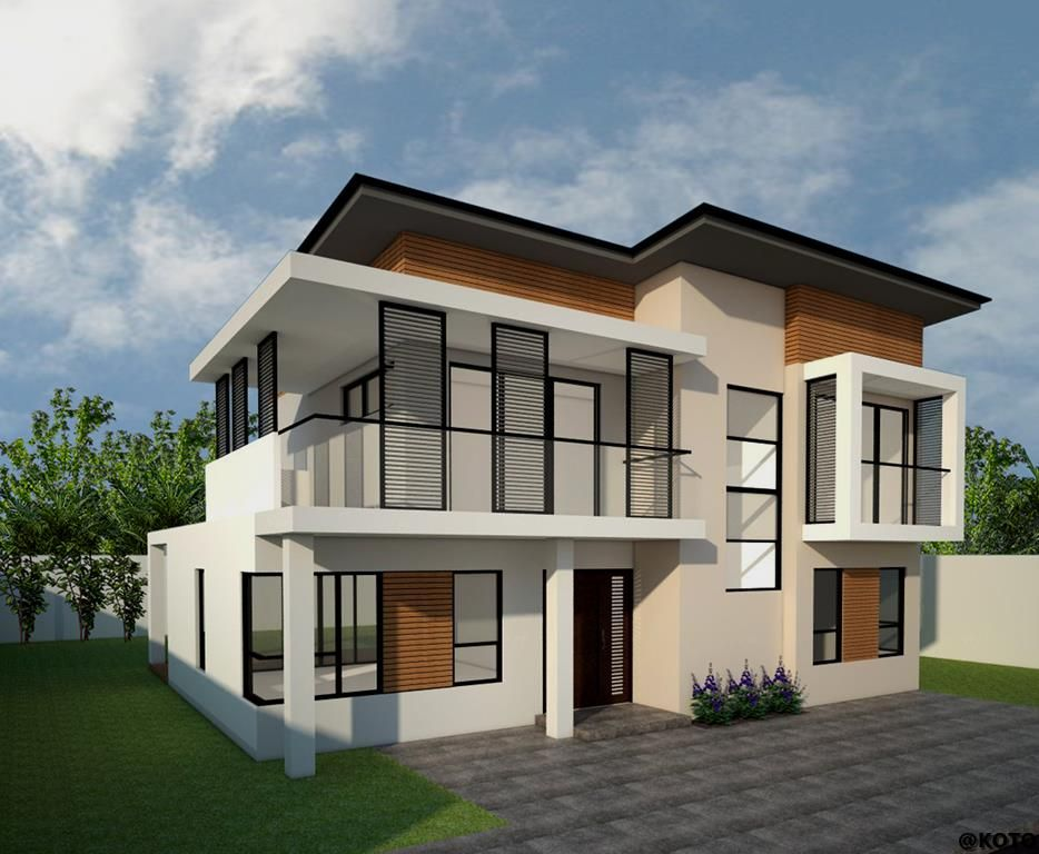 Image result for kenya home designs also particle blooms company limited particlebloomsc on pinterest rh
