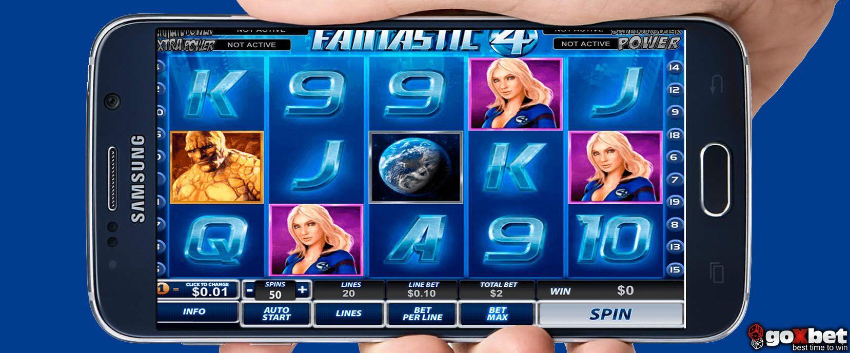 С телефона интернет казино поздравления казино
