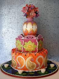 Resultado de imagen para indian cakes