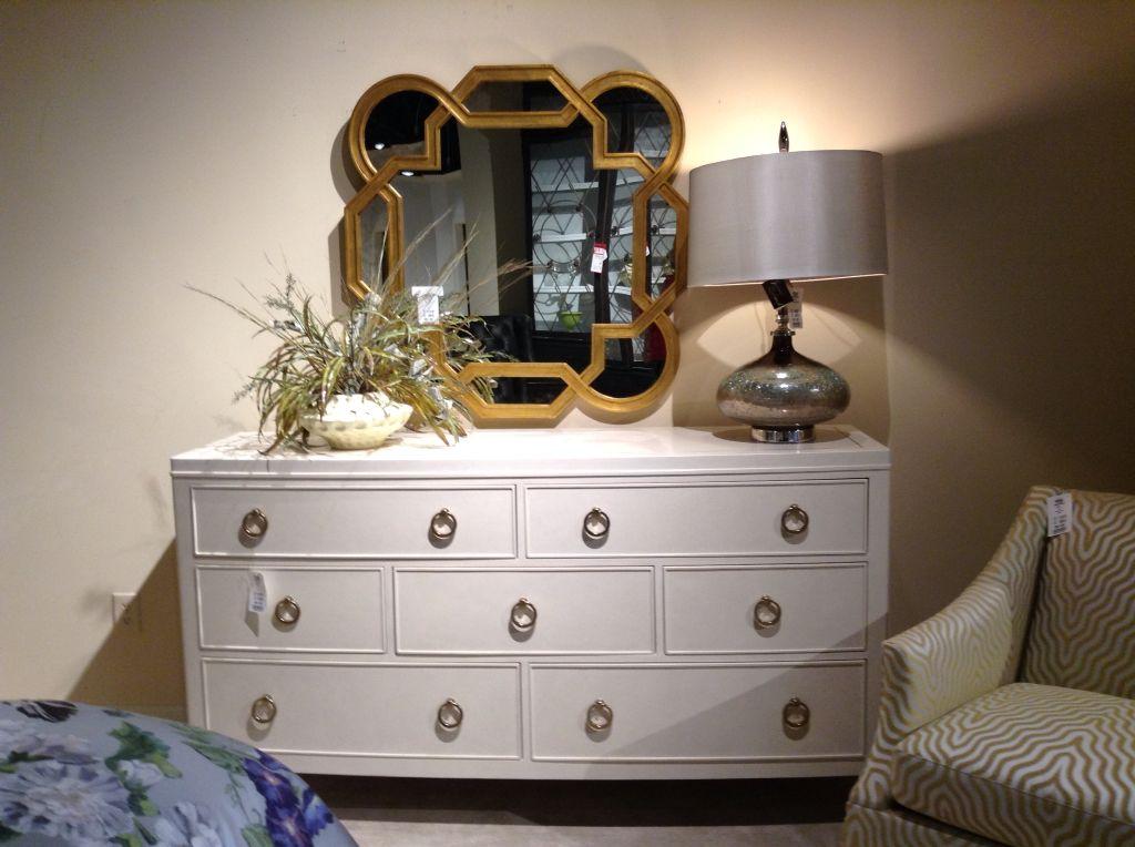Furniture · Priba Furniture ...