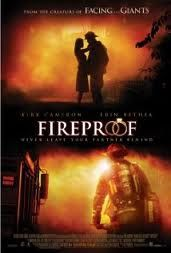 ~Fireproof your life and marriage!~