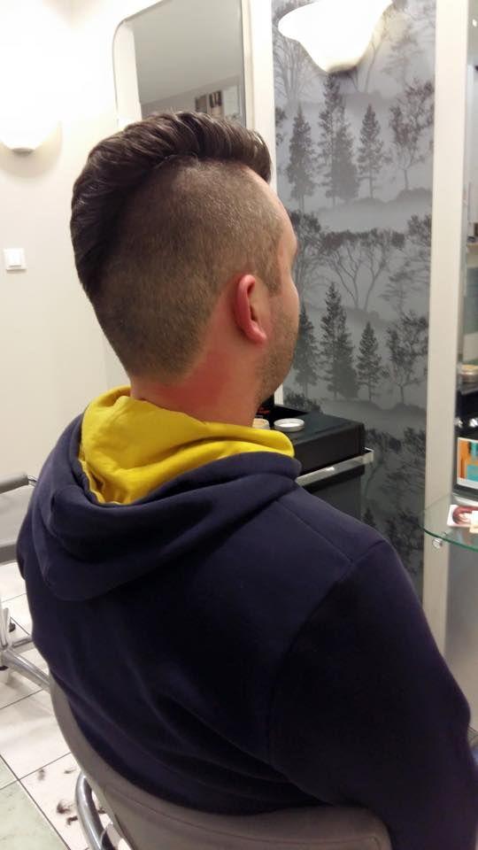 Studio Modnej Fryzury Salon Fryzjerski W Lublinie Wwwfryzjerlublin
