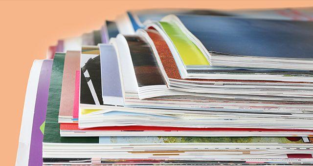 تعتبر الرسائل الجامعية من أهم أدوات جمع البيانات والمعلومات والحقائق حول شتى جوانب والمجالات الحياتية حيث أضحت تطبق في ال Website Design Playing Cards Design