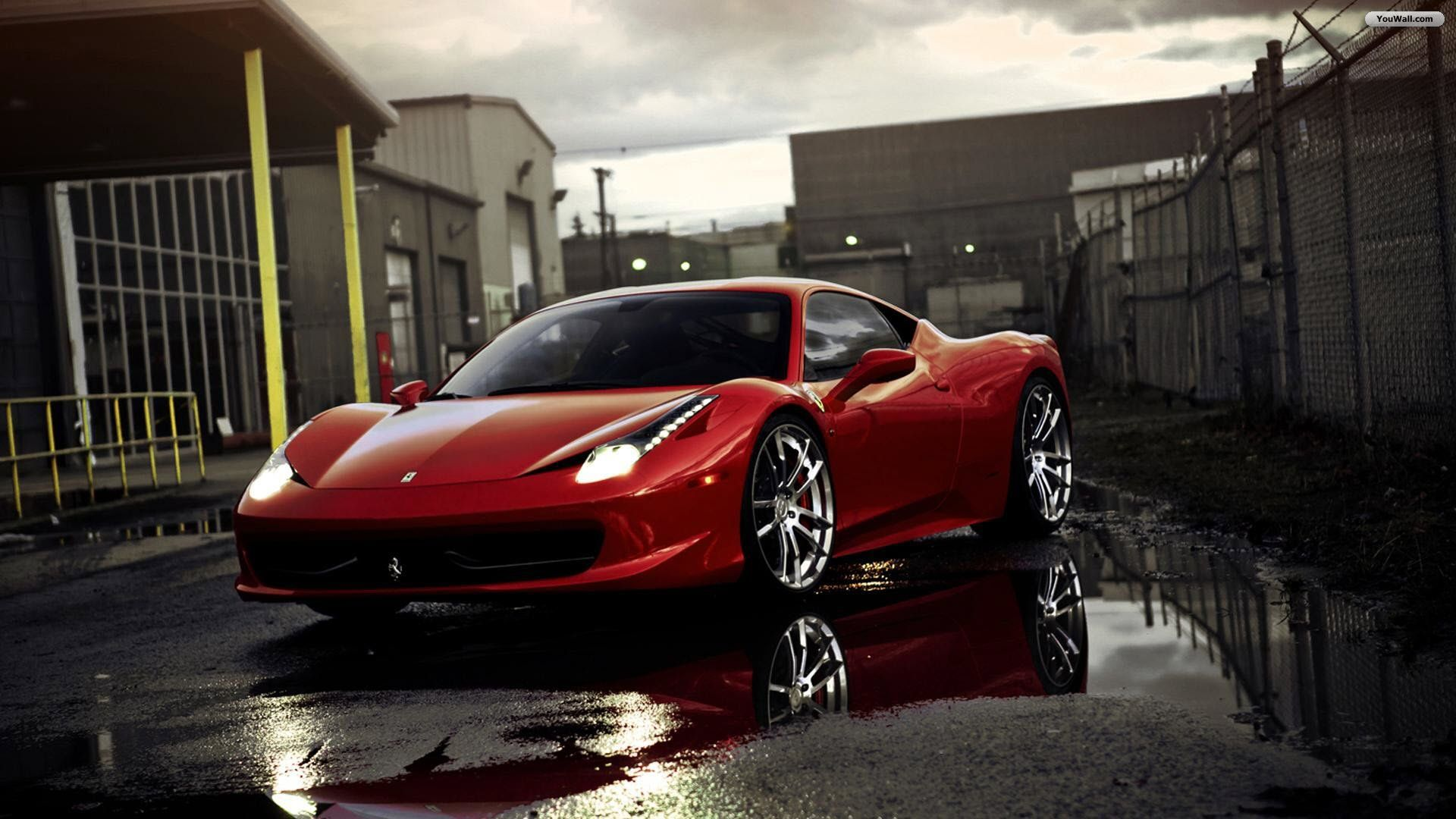 ferrari wallpaper mobile #mnf | cars | pinterest | ferrari, cars and