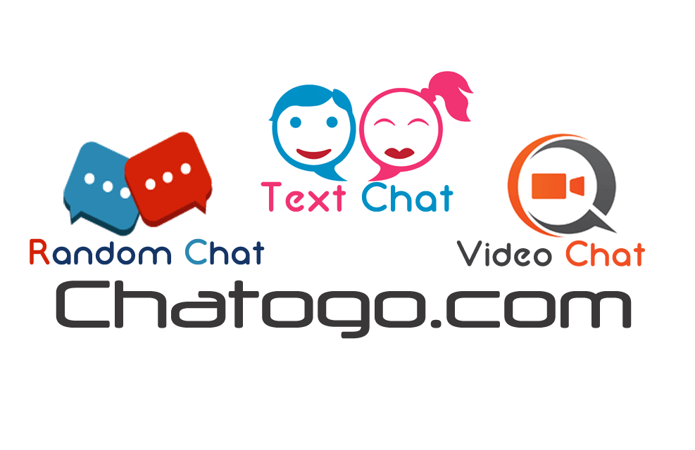 Chatogo I A Free Chat Rooms Without Registration Where You Can Chatting And Meet New People From All The World 100 Onlin Free Online Chat Free Chat Chat Room