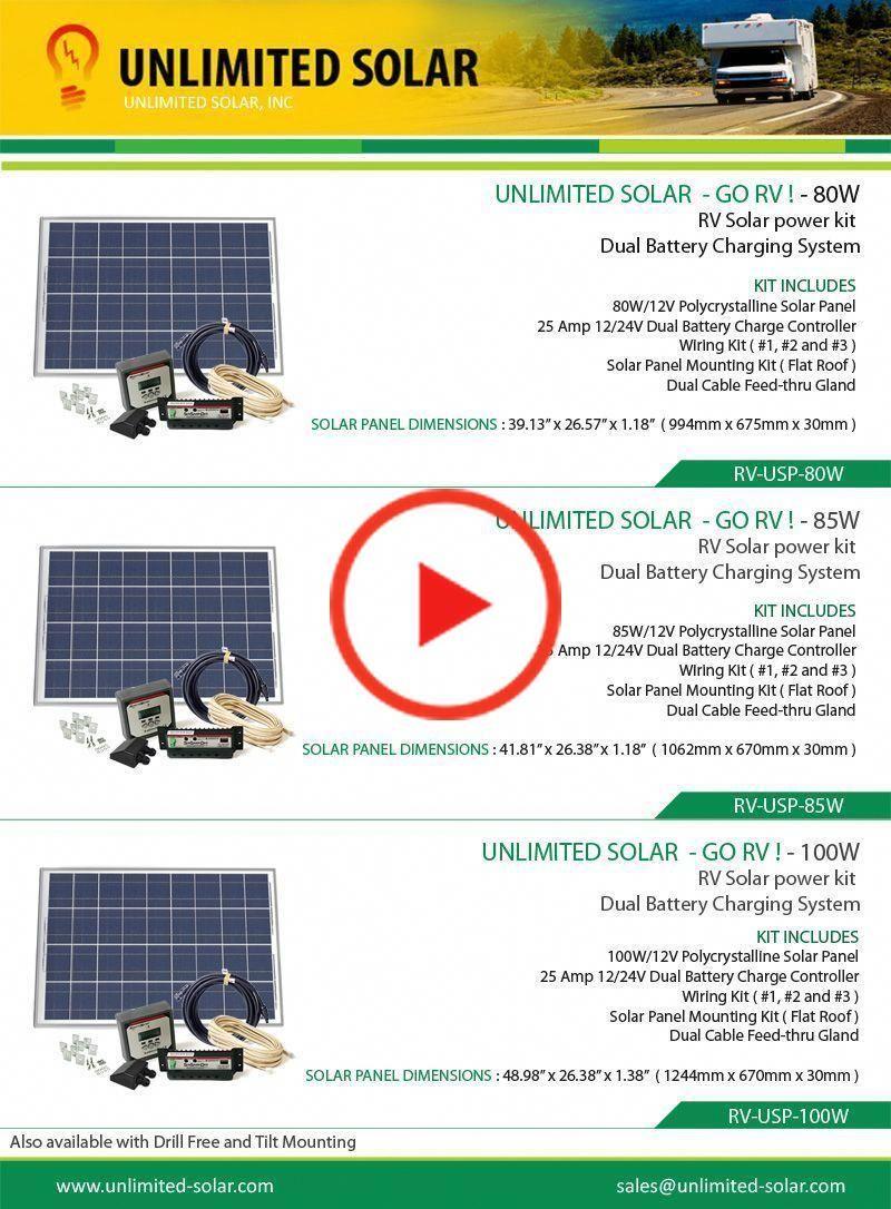 Solar Energy Solar Panels Solar Energy Solar Power Solar Generator Solarpanelkits Solar In 2020 Solar Energy Solar Solar Power House
