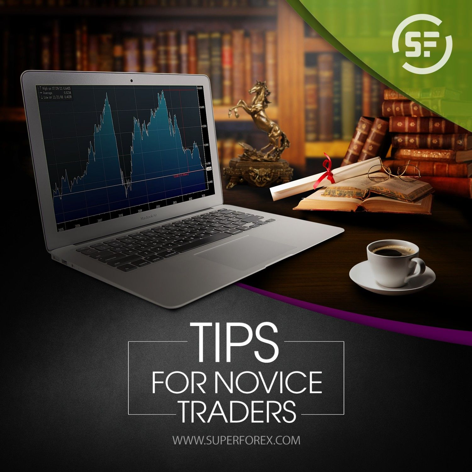 Forex Trading Is Not Rocket Science There Is No Expectation