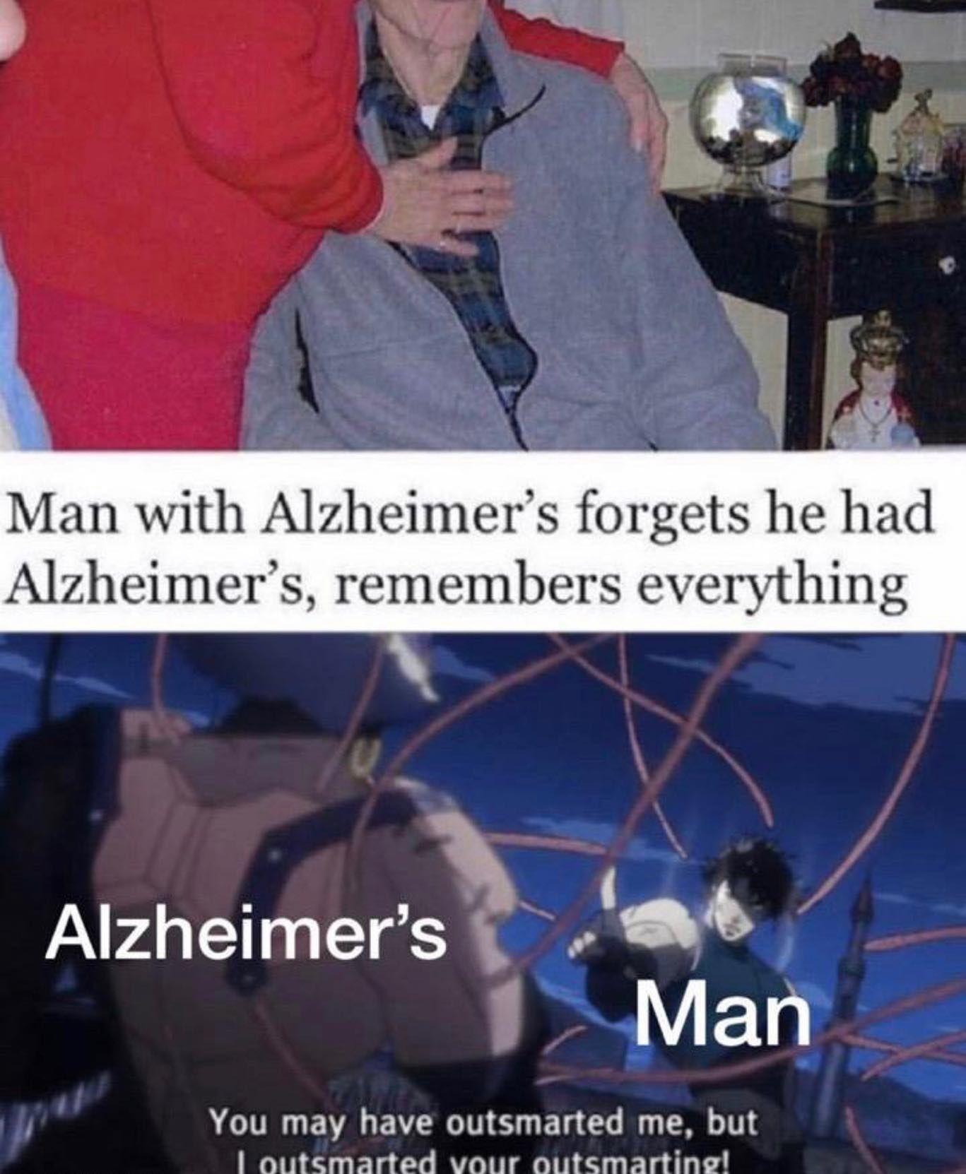 That S A Pro Gamer Move Credit Reddit U Cringybhoi Meme Memes Outsmartoutplay Smartmemes Really Funny Memes Stupid Memes Funny School Memes