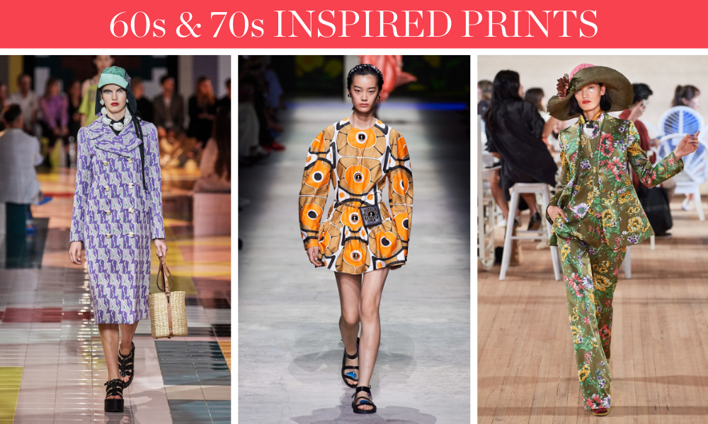 10 Of The Best Spring Fashion Trends of 2020 | Spring fashion ...