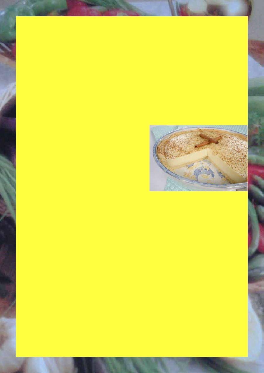 Grey Street Casbah Recipes 1 Recipes Street Grey