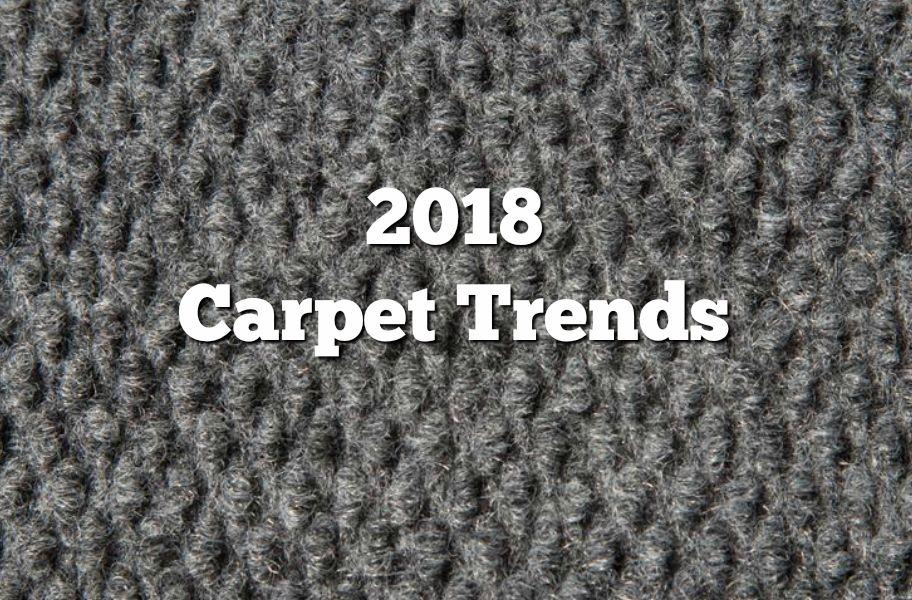 2020 Carpet Trends 21 Eye Catching Carpet Ideas Flooring Inc Carpet Trends Stylish Carpets Carpeting Trends