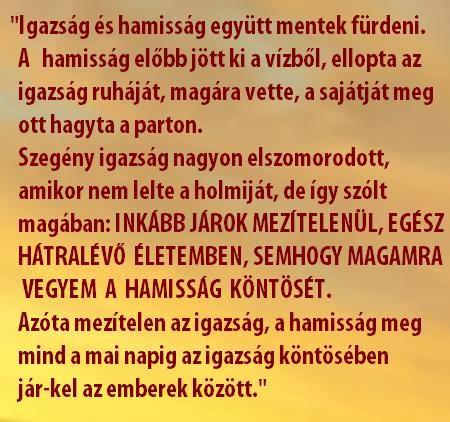 hamisság idézetek Pin by Nagyné György on KEDVENC IDÉZETEK | English quotes, Words