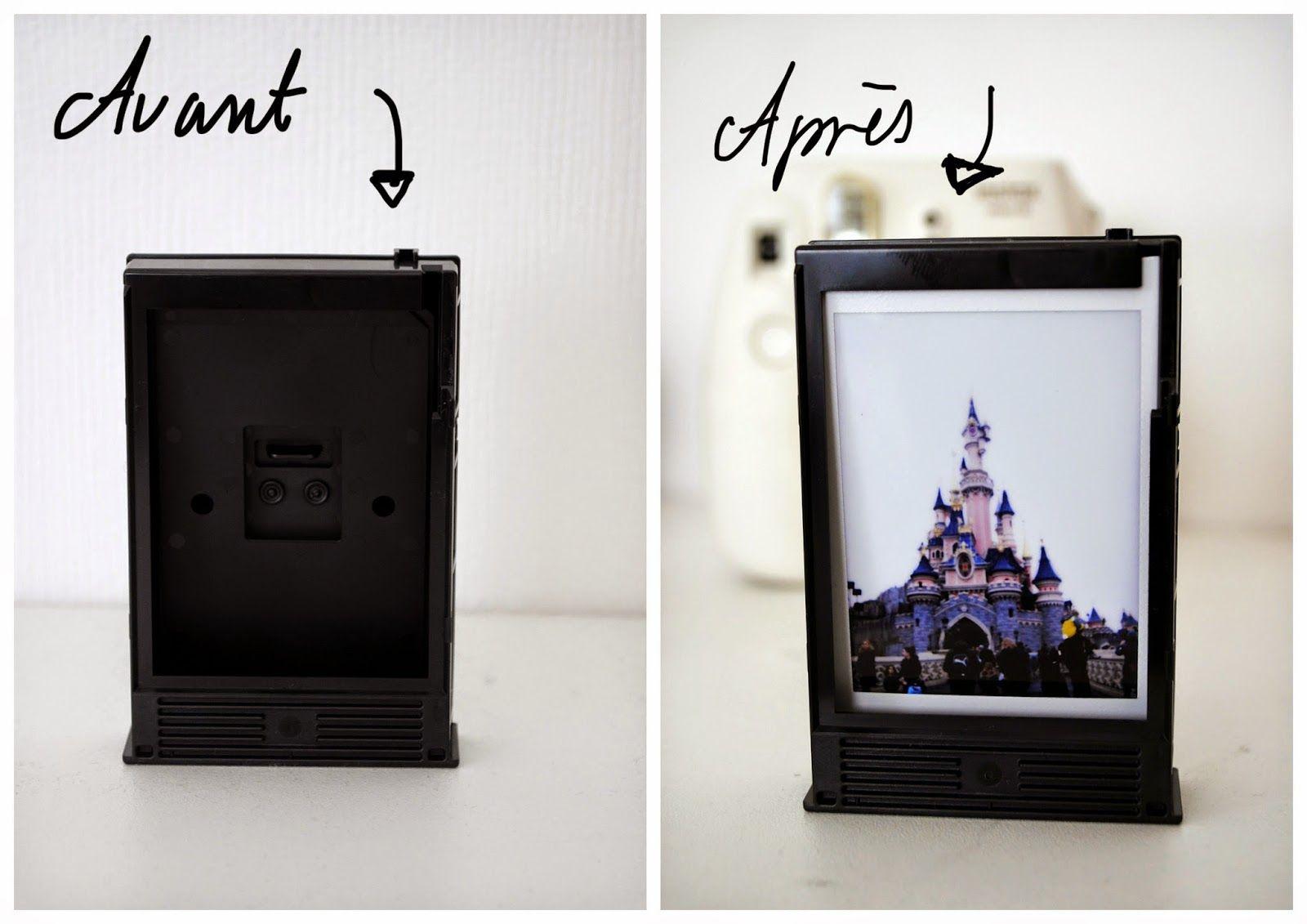 Cadre Photo Polaroid Instax Mini 8 Polaroid Instax Mini Photo Polaroid Polaroid Instax Mini 8