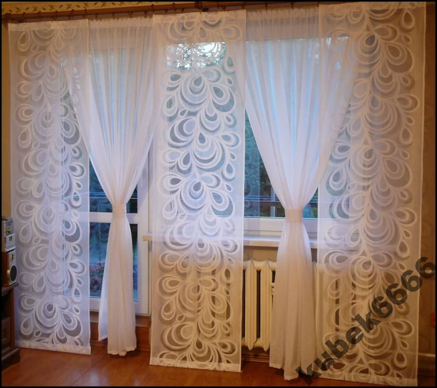 davex firanka balkon taras panele ekrany kokony gardinen vorh nge vorh nge ideen. Black Bedroom Furniture Sets. Home Design Ideas