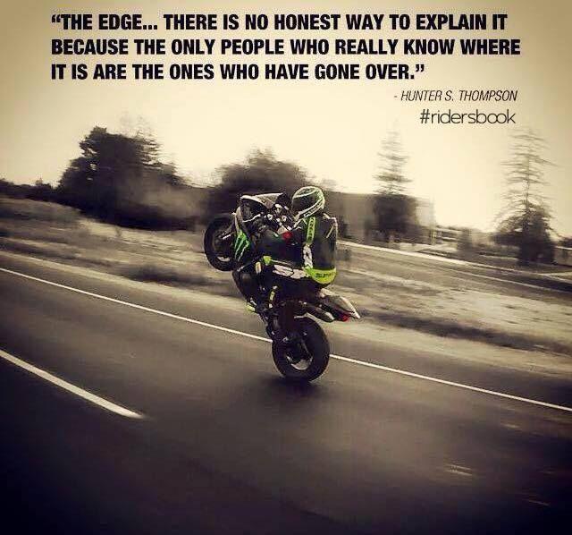 Ride Till Die Motorcycle Humor Motorcycle Memes Bike Quotes