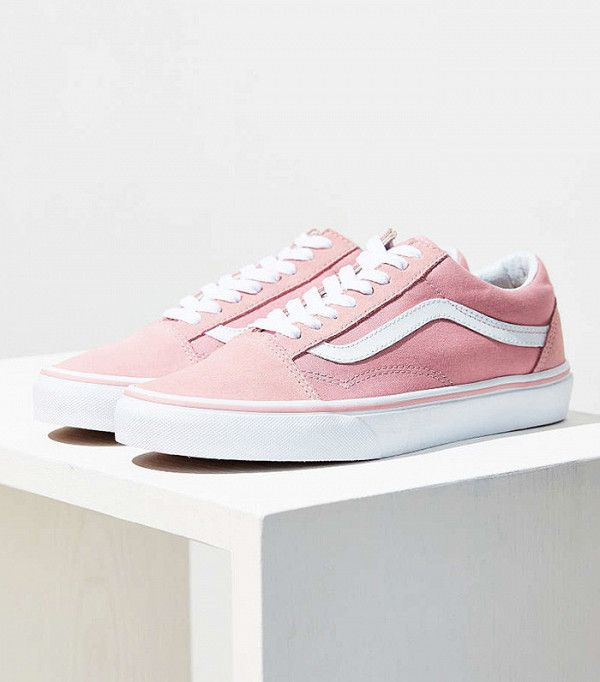 The 59 Best Gifts On The Internet Period Vans Sneakers Vans Old Skool Sneaker