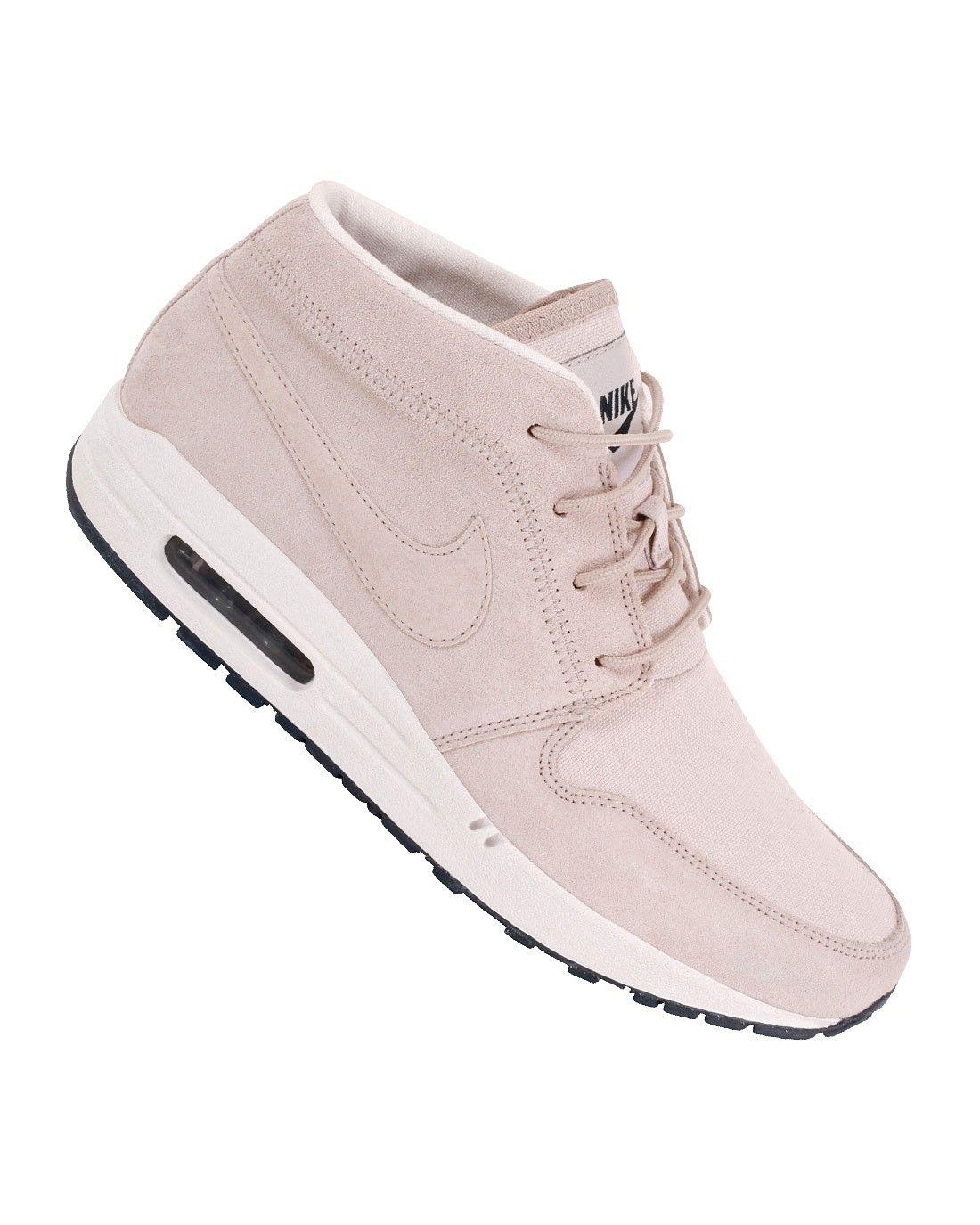 d71ca20bf1f Nike Goedkoop Air Jordan Fusion Dames & Heren verkoop online g,Modern Style  and beautiful color.