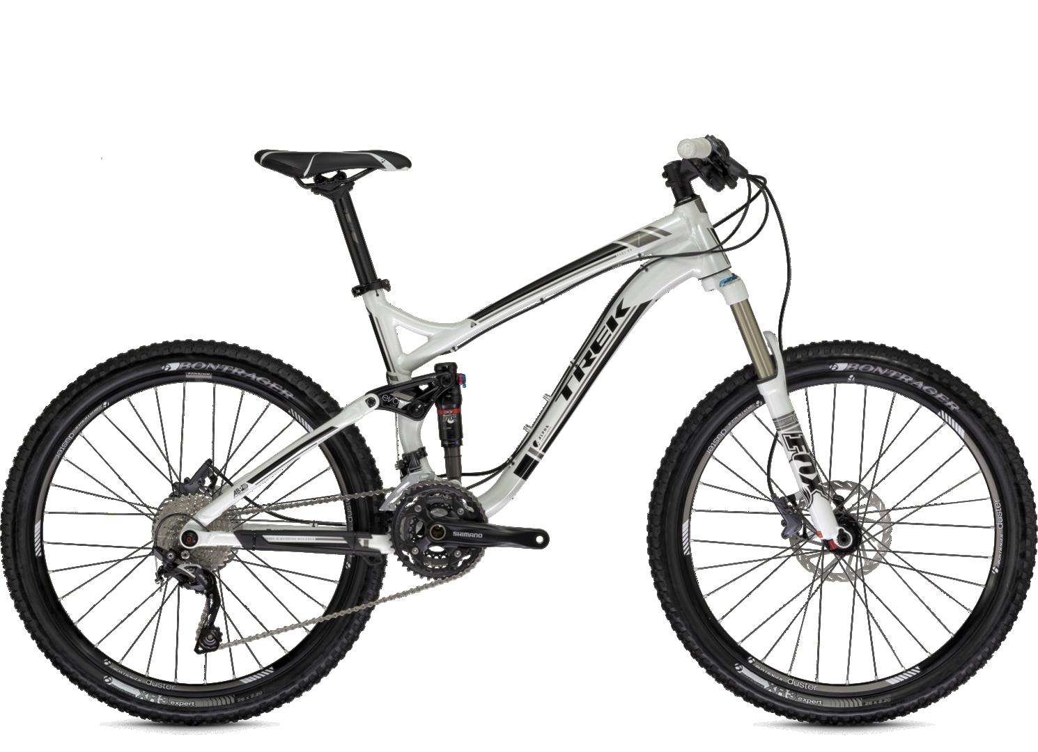 Fuel Ex 7 Trek Bicycle Trek Bicycle Trek Bikes Bike