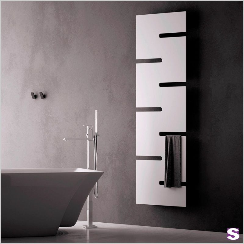 designheizk rper accino dieses symmetrische design f llt auf insbesondere in den farben gold. Black Bedroom Furniture Sets. Home Design Ideas