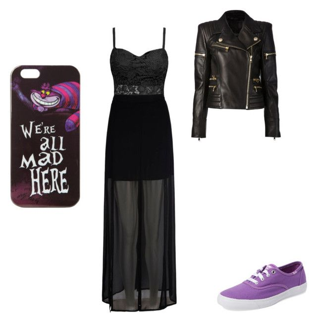 """Rydel"" by larissa-gws on Polyvore"