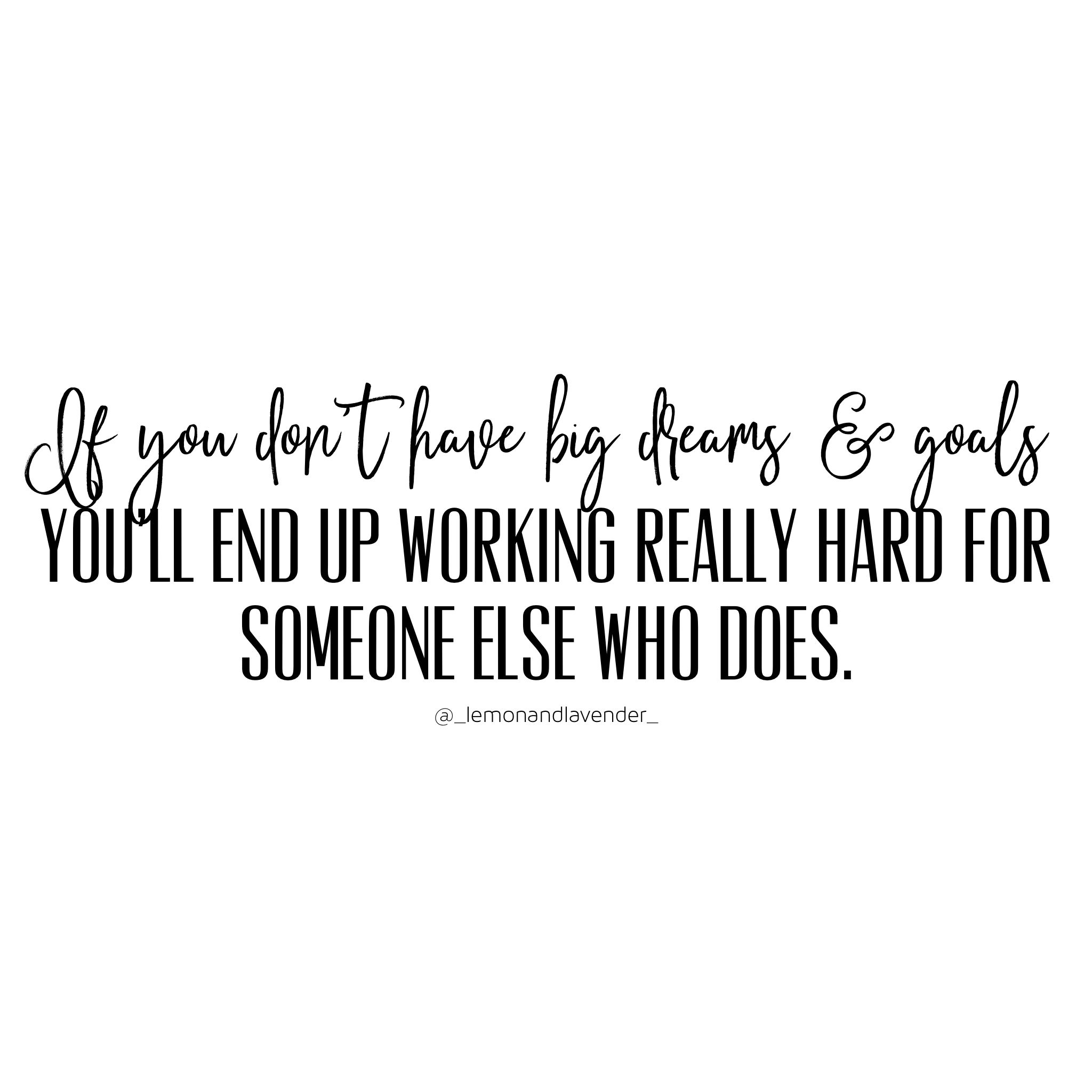 Quotes instagram graphics black and white fonts engagement posts facebook posts motivational quotes success quotes kids and family parenting