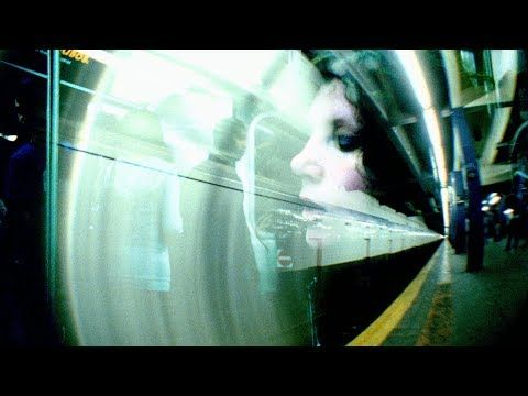 Low - Especially Me [OFFICIAL VIDEO] - YouTube #lowalbum