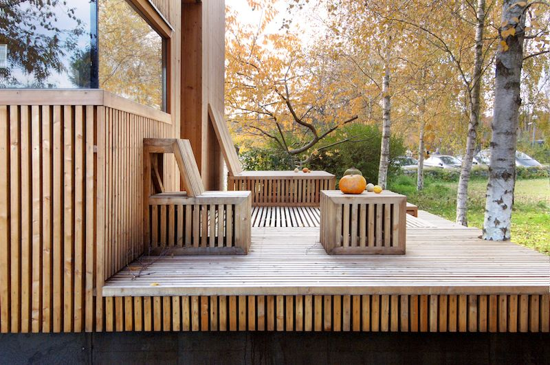 seehotel direkt am neuklostersee perfekt f r familien mit kindern mit spielecken pool und. Black Bedroom Furniture Sets. Home Design Ideas