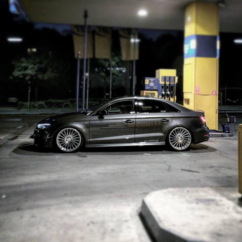 Autos Und Motorräder, Autos Und