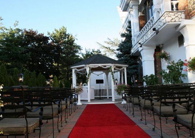 Cheap Wedding Venues In Nj Pantagis Renaissance