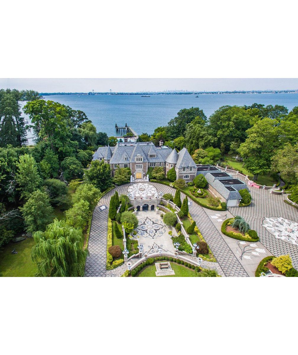 These Are The Most Expensive Homes On The Market In Each State Expensive Houses Home Technology Real Estate Site