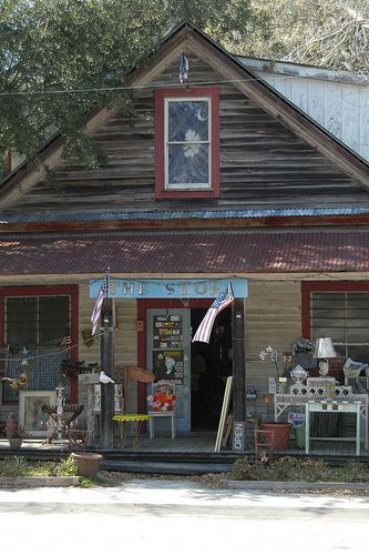 Bluffton Sc Quot The Store Quot South Carolina Moving To