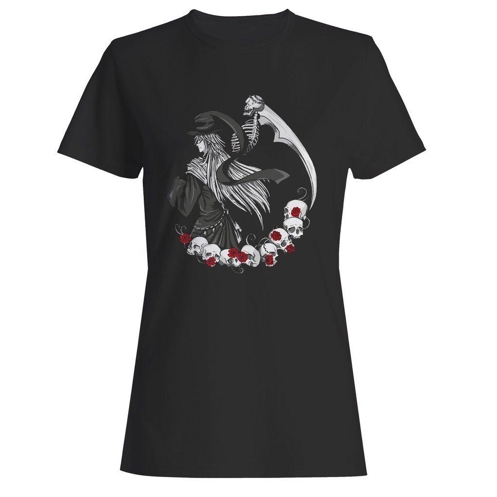 Pin em womans tshirt